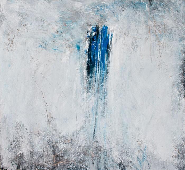 Giulio Centurelli quadri